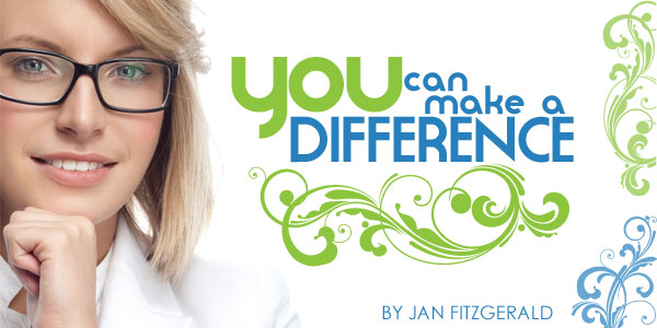 You can make a difference shineblog2011 for How do you build a blog