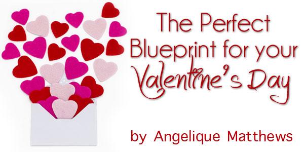 Valentines-Day-2013