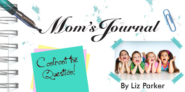 MomsJournal