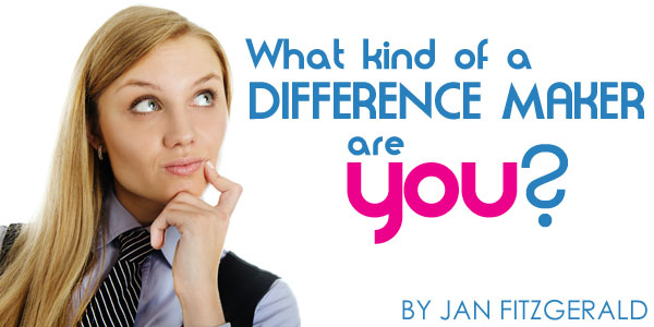 What-Kind-of-a-difference-maker_Blog