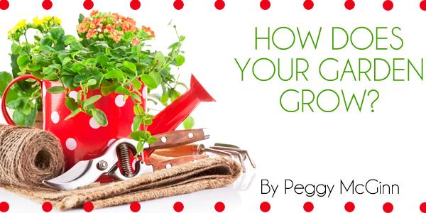 Garden-Grow