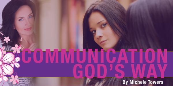 CommunicationGodsWay