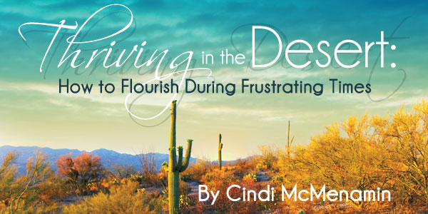 Thriving-in-the-Desert-Blog
