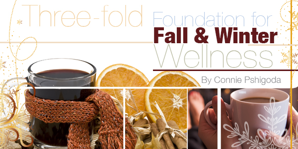 FallWinterWellness