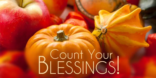 Give-Thanks-Blog2