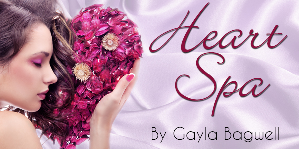 Heart-Spa