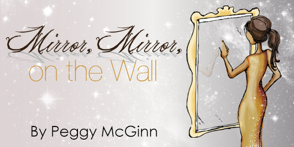 "Mirror Mirror On The Wall mirror, mirror on the wall!"" – shineblog2011"