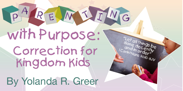 Parenting-W-Purpose-Greer