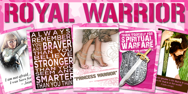 Royal-Warrior-After-Event-Blog