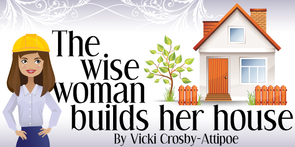 The-Wise-Woman-BLOG