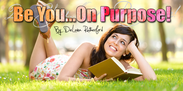 be-you-on-purpose