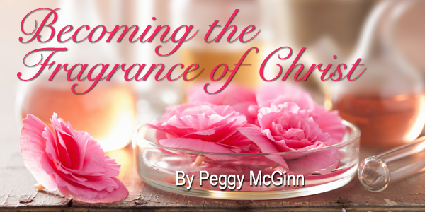 Fragrance-of-Christ