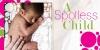 Spotless-Child