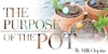 The-Purpose-of-the-Pot