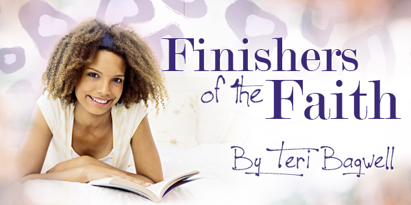 Finishers-of-the-Faith
