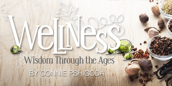 Wellness-Wisdom-through-ages