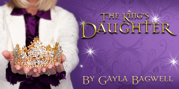 The-Kings-Daughter