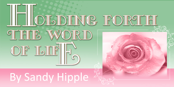 Holding-forth-Word-of-life