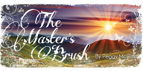 The-Masters-Brush