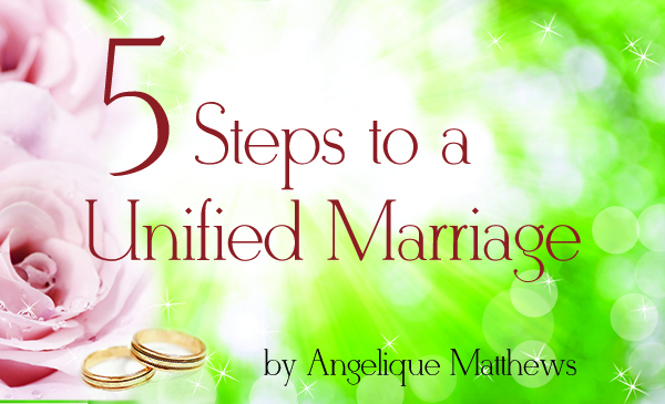 5StepsUnifiedMarriage