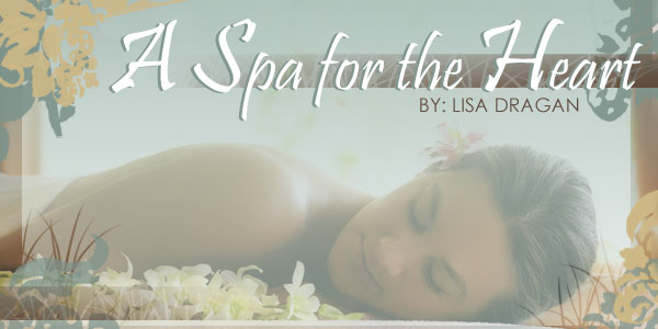 A-Spa-for-the-Heart_Blog