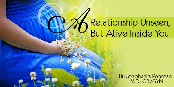 A Relationship Unseen