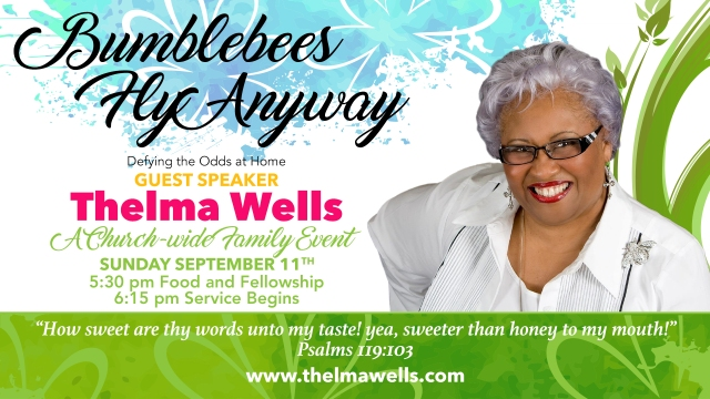 thelma-wells-ppt