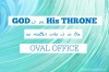 throne-blog