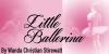 little-ballerina