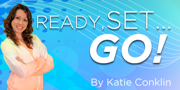 ready-set-go-blog